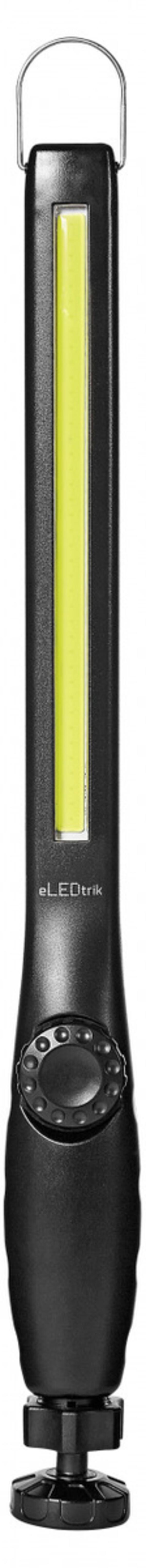 eLEDtrik LED Arbeitslichter, 5 W