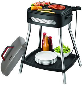 Unold Barbecque Power Grill