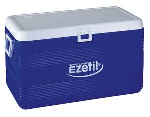 EZetil Passive Kühlbox 3 Days Ice XXL 70
