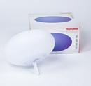 Bild 4 von Telefunken RGB-LED Solar-Gartenleuchte 30 cm - Oval