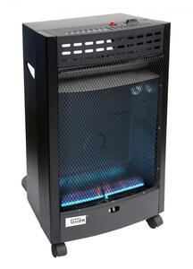 Güde Gasheizer Blueflame 4200 B