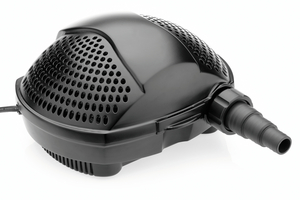 "Pontec Filter- und Bachlaufpumpe ""PondoMax Eco 8000 L"""