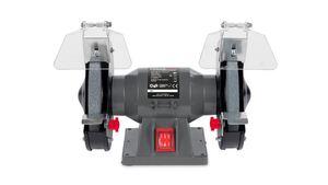 Powerplus Tischschleifmaschine 150W 150Mm