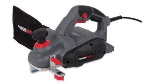 Powerplus Hobel 900W