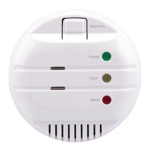 Olympia Kohlenmonoxid Sensor KM 200