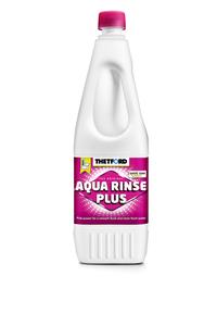 Thetford Aqua RINSE Plus 1,5 L
