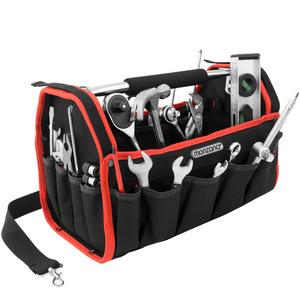 Deuba Werkzeugtasche - 42cm