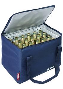 EZetil Bierkasten-Kühltasche