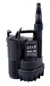 T.I.P INTEGRA 8000