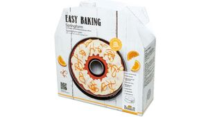 RBV BIRKMANN Springform EASY BAKING