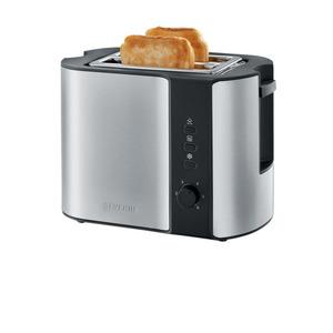 Severin Automatik-Toaster AT2589 800 Watt