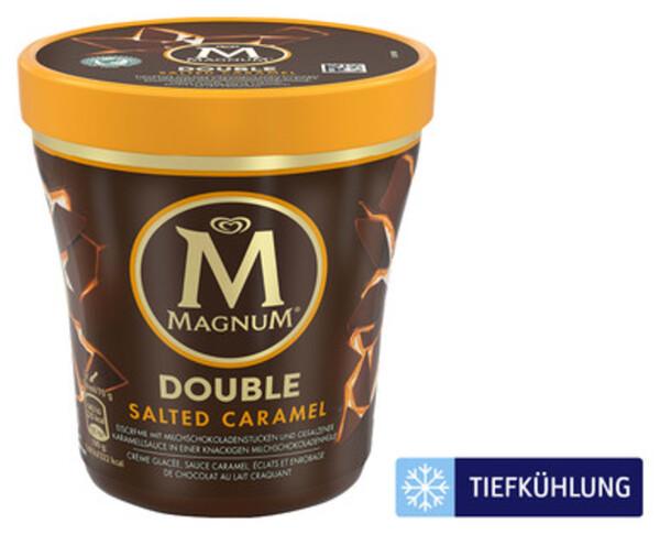 MAGNUM®  Eisbecher