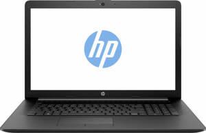 HP Notebook 43,9cm (17,3 Zoll) 17-by0563ng, Celeron N4000, 8GB, 1TB