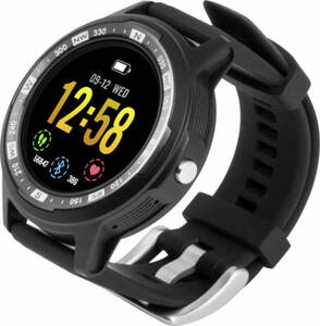 Technaxx GPS Smartwatch TX-SW3HR