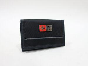 Swiss Life NDK Geldbörse SL-10297