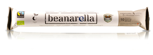 beanarella Organic Espresso Classico | Fairtrade | 10 voll kompostierbare Kaffeekapseln