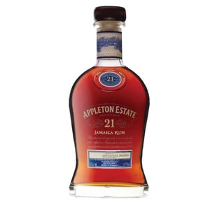 Appleton Estate 21 Jahre | 43 % vol | 0,7 l