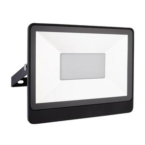 toom LED-Wandfluter 2400 lm 30 W