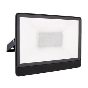 toom LED-Wandfluter 4000 lm 50 W