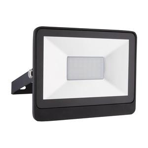 toom LED-Wandfluter 1600 lm 20 W