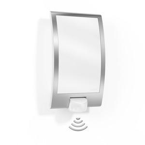 Sensor-Außenleuchte 'L 22 S'
