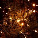 Bild 3 von LIGHTZONE     LED-Außenlichterkette