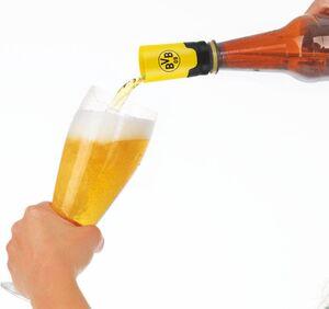 Taste Hero Bier-Aufbereiter BVB gelb/schwarz