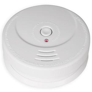 HEITECH Rauchwarnmelder  - 85 dB
