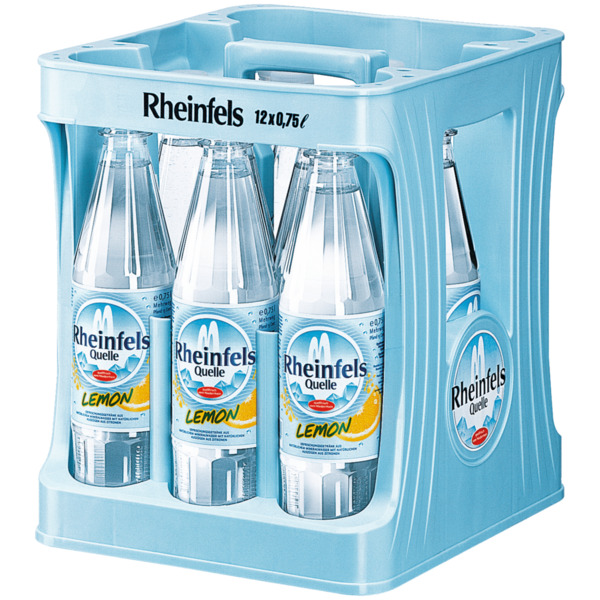 Rheinfels Quelle Angebot