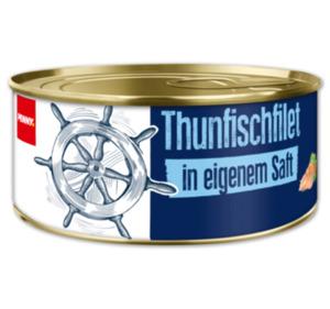 PENNY Thunfisch
