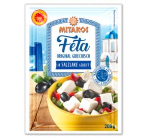 MITAKOS Feta