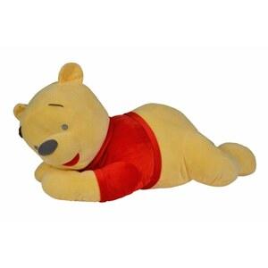 Simba - Winnie Puuh: Plüschfigur Winnie Puuh, ca. 80 cm