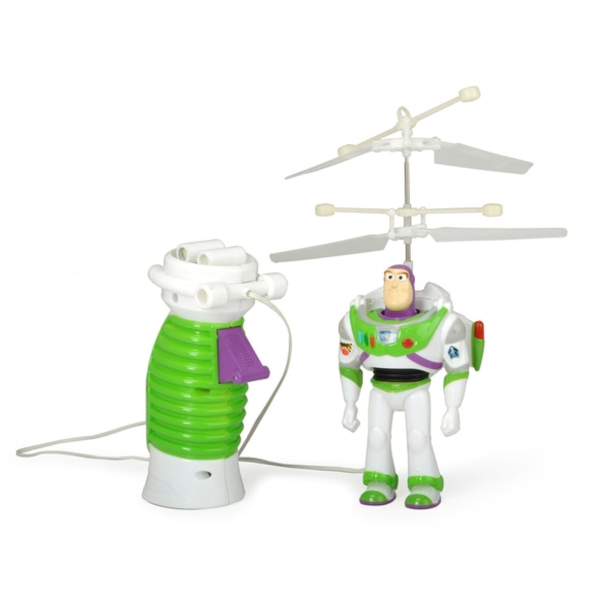 Bild 4 von Toy Story 4 - RC Fliegender Buzz