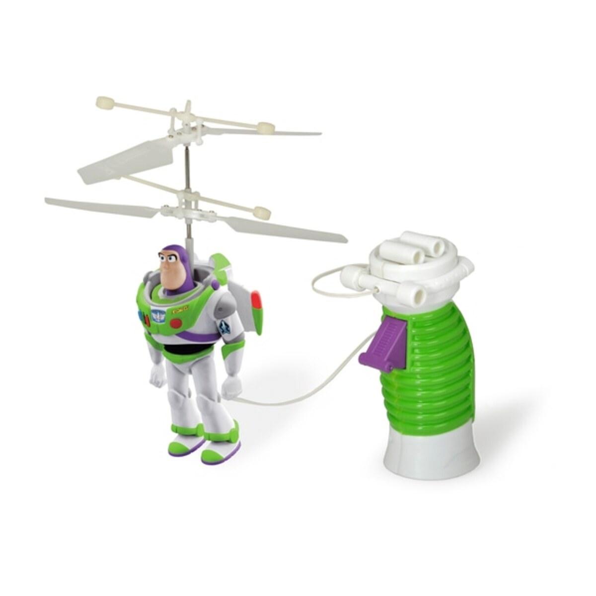 Bild 5 von Toy Story 4 - RC Fliegender Buzz