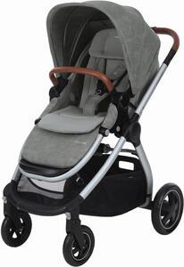 Maxi-Cosi Sportkinderwagen Adorra Nomad Grey