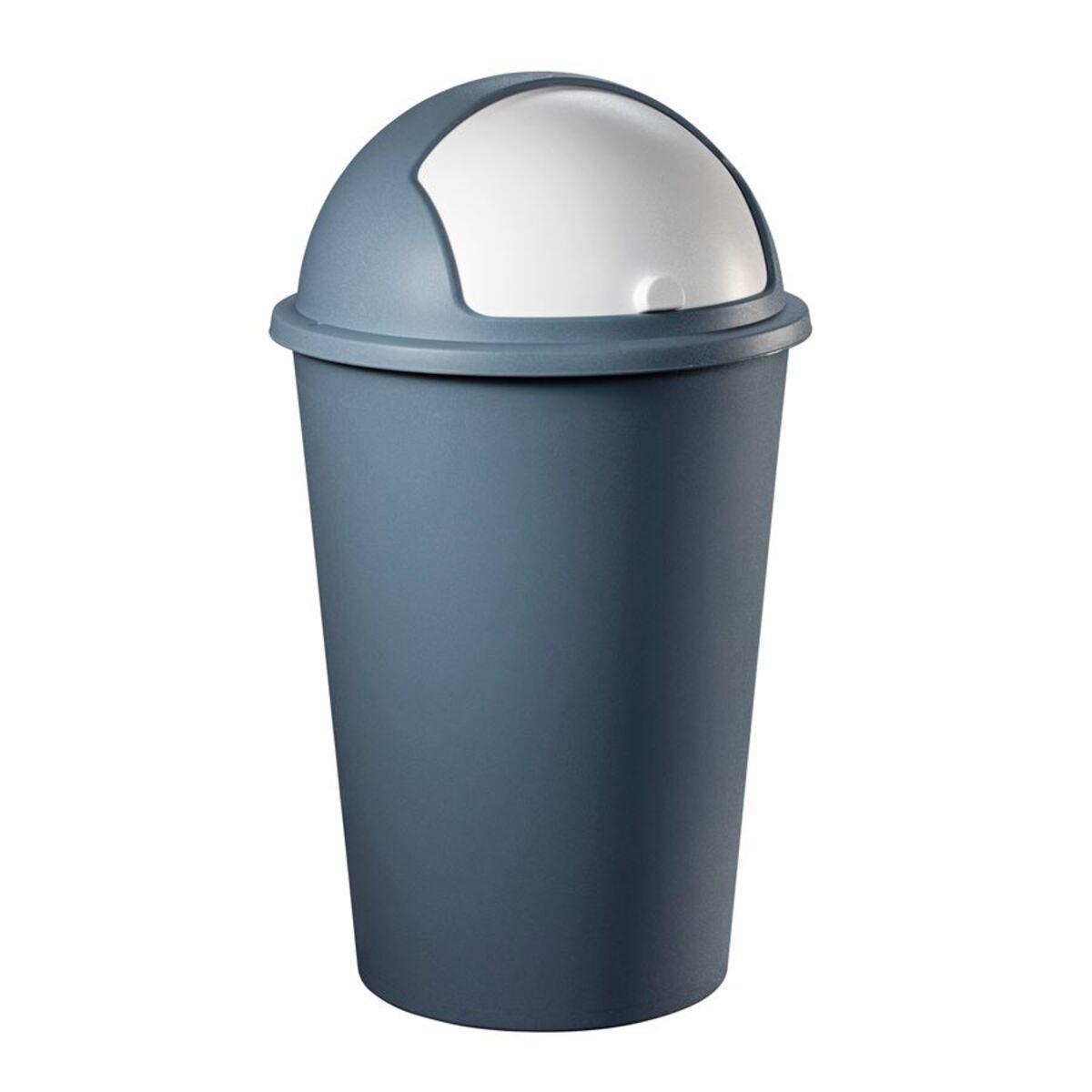 Bild 2 von Push Bin Abfalleimer 50 Liter