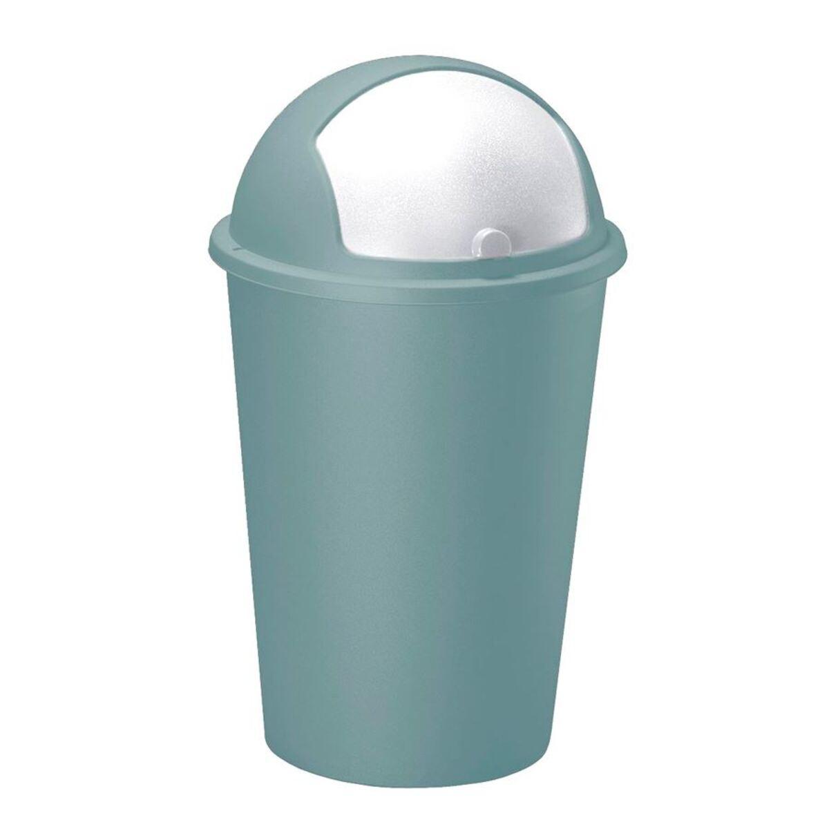 Bild 3 von Push Bin Abfalleimer 50 Liter