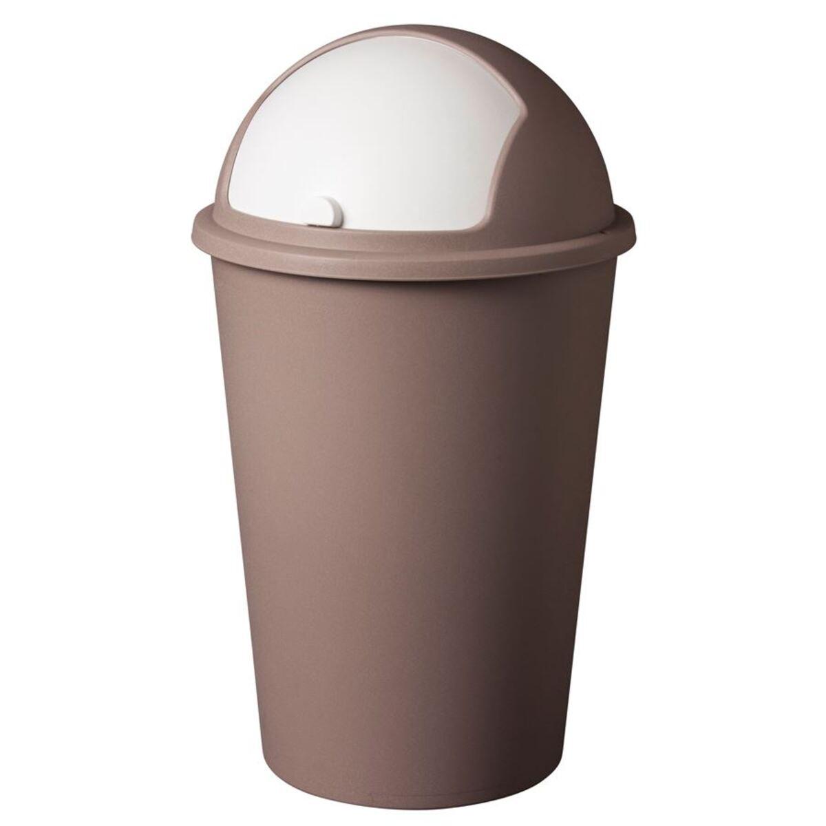 Bild 4 von Push Bin Abfalleimer 50 Liter