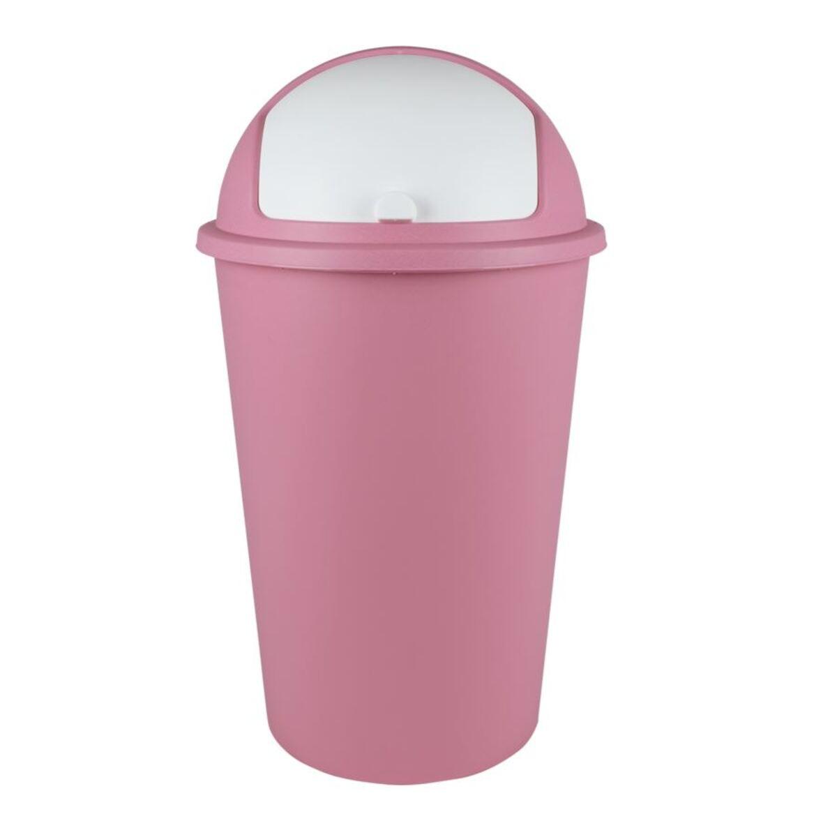Bild 5 von Push Bin Abfalleimer 50 Liter