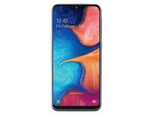 SAMSUNG Smartphone Galaxy A20e
