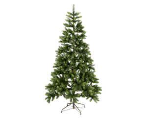 CASA Deco Künstlicher Weihnachtsbaum