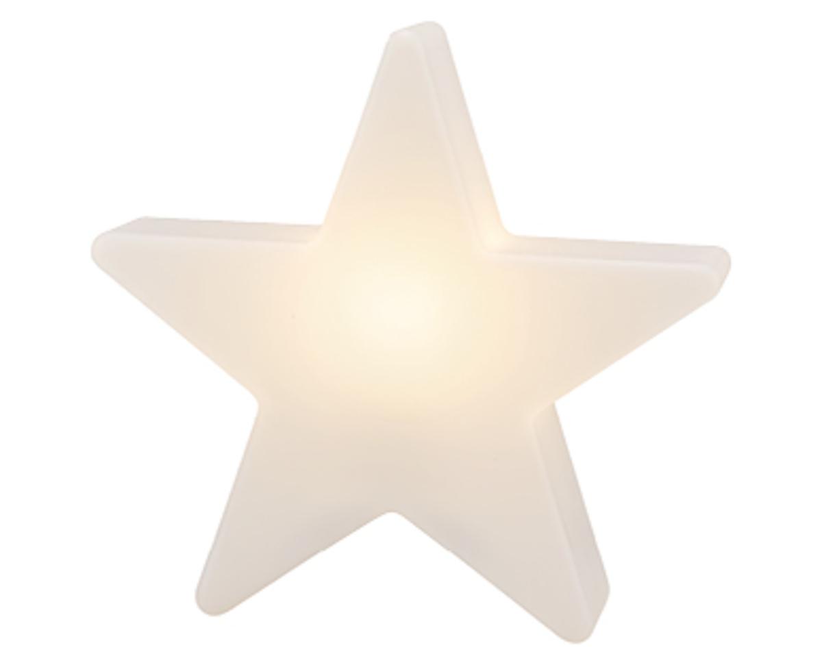 Bild 1 von CASA Deco LED-Leuchtstern