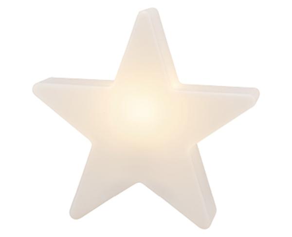 CASA Deco LED-Leuchtstern