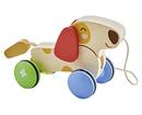 Bild 2 von PLAYLAND Kleinkinder Lern- und Motorikspiele