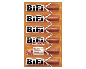 Bifi®