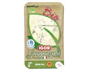IGOR Bio Gorgonzola