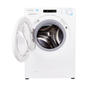 Waschmaschine Candy CSS4 1382D3/2-S