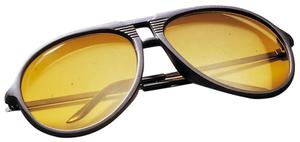 Clip für Nachtbrillen Westfalia