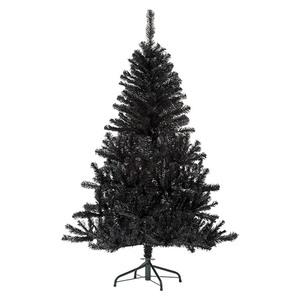 Künstlicher Weihnachtsbaum Canmore