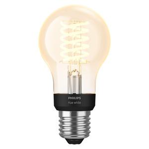 Philips Hue LED-Leuchtmittel White Filament